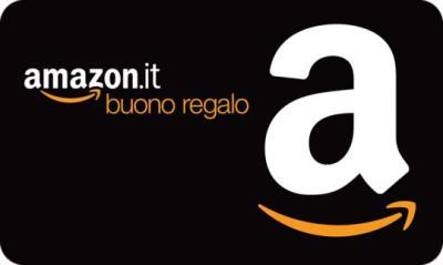 Amazon 50€